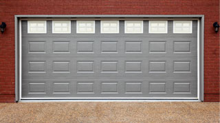 Garage Door Repair at 55422, Minnesota